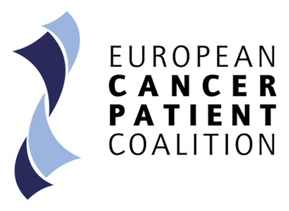 European Cancer Patient Coalition (ECPC)